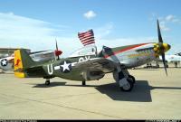 Name: P-51 Gunfighter 3.jpg Views: 3046 Size: 80.1 KB Description: