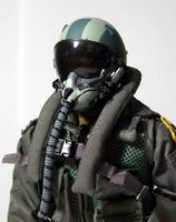 Name: Details.jpg