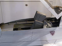 Name: scale_cockpit_004.jpg