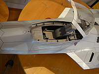 Name: scale_cockpit_005.jpg