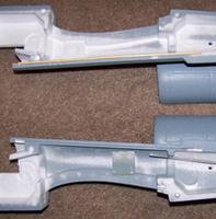 Name: fuse_spar.jpg Views: 137 Size: 77.1 KB Description: Fuse with spar and elev pushrod tube