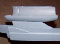 Name: fan_shroud1.jpg Views: 139 Size: 25.4 KB Description: Strong fan shroud / motor mount