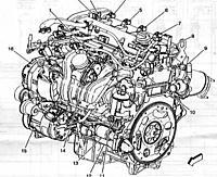 Malibu hybrid altermotor - RC Groups on malibu exhaust diagram, malibu lighting diagram, malibu accessories, malibu timer, malibu engine diagram, malibu transmission diagram, malibu ignition diagram, malibu wheels, malibu frame diagram, malibu suspension diagram, malibu parts diagram,