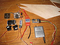 Name: IMG_0331[1].jpg