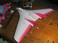 Name: IMG_0339[1].jpg Views: 98 Size: 196.6 KB Description: yea, im already pretending to fly it