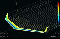Name: Winglets b.jpg Views: 177 Size: 101.8 KB Description: