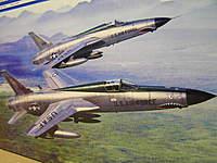 Name: F-106 CG point 004.jpg Views: 574 Size: 81.1 KB Description: