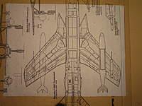 Name: F-105D wing.jpg Views: 542 Size: 86.6 KB Description:
