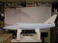 Name: F11F-1 Tiger foam fuse 001.jpg Views: 360 Size: 57.4 KB Description: