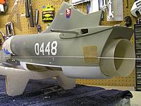 Name: L-39 details 020.jpg Views: 210 Size: 251.2 KB Description: