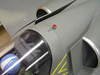 Name: L-39 details 051.jpg Views: 177 Size: 166.0 KB Description: