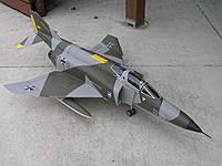 Name: F-4 German 012.jpg Views: 136 Size: 268.0 KB Description: