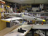 Name: L-39 details 055.jpg Views: 143 Size: 295.9 KB Description: