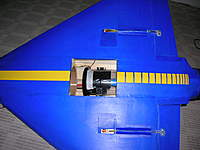 Name: Mirage2000b 005.jpg
