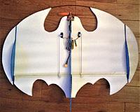 Name: Batman Plane.jpg Views: 38 Size: 338.3 KB Description: