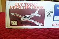 Name: latest 007.jpg Views: 148 Size: 56.8 KB Description: Flitecraft A-36 Bonanza