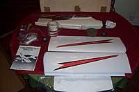 Name: latest 017.jpg Views: 150 Size: 48.7 KB Description: Flitecraft Cardinal