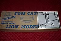 Name: latest 021.jpg Views: 165 Size: 57.9 KB Description: Tom Cat by Lion Model