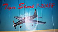 Name: F20 Tiger Shark_Cermark 001.jpg Views: 131 Size: 140.1 KB Description: