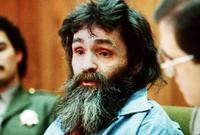 Name: charles manson.jpg