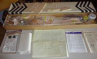 Name: Royal B-25_2.jpg Views: 99 Size: 187.9 KB Description: