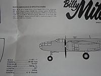 Name: Royal B-25_6.jpg Views: 64 Size: 143.7 KB Description: