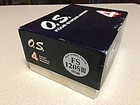 Name: OS120 III_13.jpg Views: 20 Size: 156.1 KB Description: