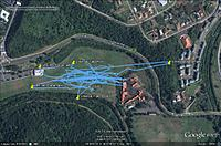 Name: GPS test 1.jpg Views: 37 Size: 167.9 KB Description: