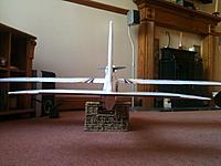 Name: Bix wing (6).jpg Views: 173 Size: 160.4 KB Description: