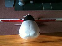 Name: Bix wing.jpg Views: 147 Size: 120.7 KB Description: