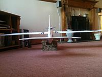 Name: Bix wing (4).jpg Views: 118 Size: 170.1 KB Description:
