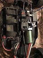 Name: 1812A047-F860-46EF-BC85-E40A7CBE2AAC.jpg Views: 12 Size: 625.5 KB Description: