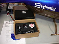 Name: DSC05932.jpg