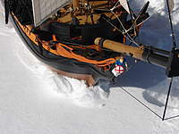 Name: 01 Yard Sail.jpg