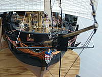 Name: DSC09542.jpg