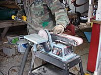 Name: Turning the yards.jpg