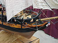Name: 01 bow view.jpg