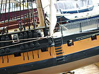 Name: 02 completed course sail rigging.jpg