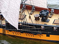 Name: A03.jpg
