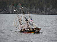 Name: A11.jpg