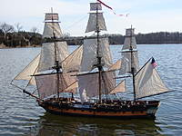 Name: DSC09814.jpg