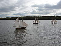 Name: 02 Fleet sail 1.jpg Views: 132 Size: 92.3 KB Description: Fleet sail 2010