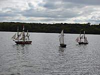 Name: 03 Fleet sail 2.jpg Views: 153 Size: 99.3 KB Description: Fleet sail 2010