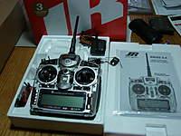 Name: DX9.jpg Views: 146 Size: 37.4 KB Description: The new Spectrum DX-9