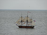 Name: 02 Headed for the open sea.jpg
