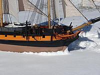 Name: 03 Yard Sail.jpg Views: 53 Size: 250.8 KB Description: Yard Sailing made simple