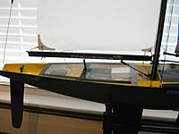 Name: IMG_0479_653x490.jpg