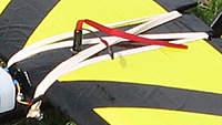 Name: Tomahawk Rubber Bands.jpg Views: 191 Size: 26.1 KB Description: