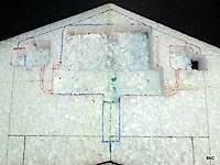 Name: Pixie - 03 - Component Pockets.jpg Views: 126 Size: 47.0 KB Description: