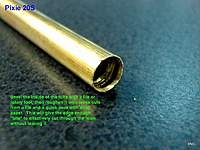 Name: Pixie - 03 - Making a Cutting Tube.jpg Views: 116 Size: 119.2 KB Description: